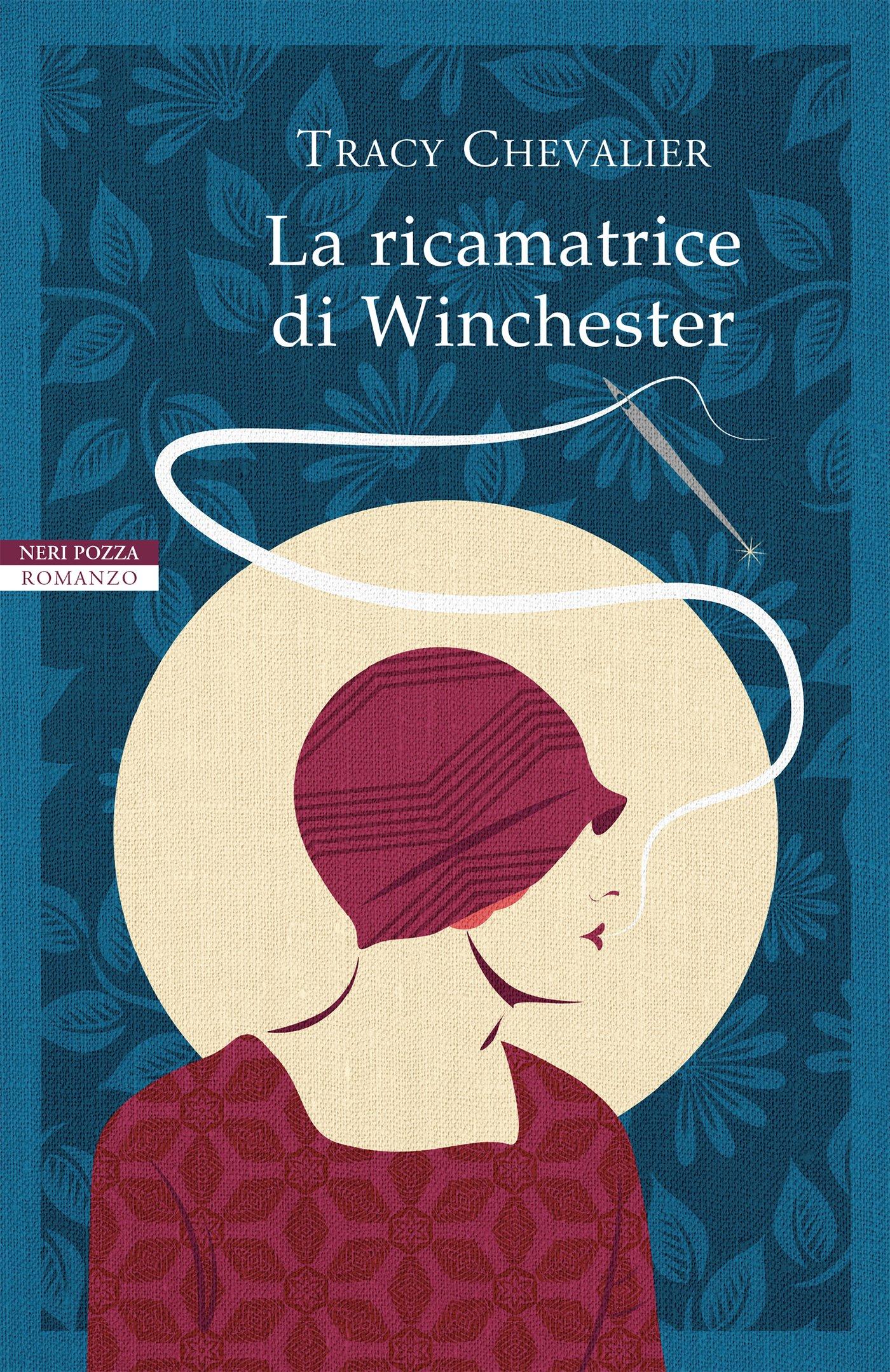 tracy-chevalier-la-ricamatrice-di-winchester