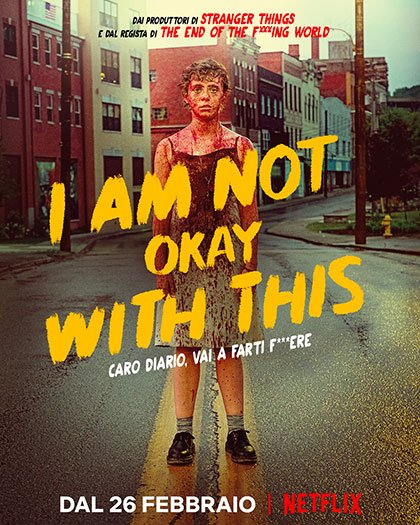 recensione-i-am-not-okay-with-this