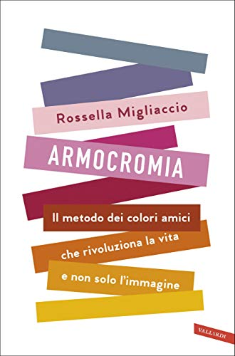 parliamone-recensione-armocromia-rossella