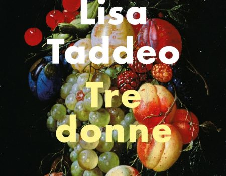 recensione-tre-donne-lisa-taddeo