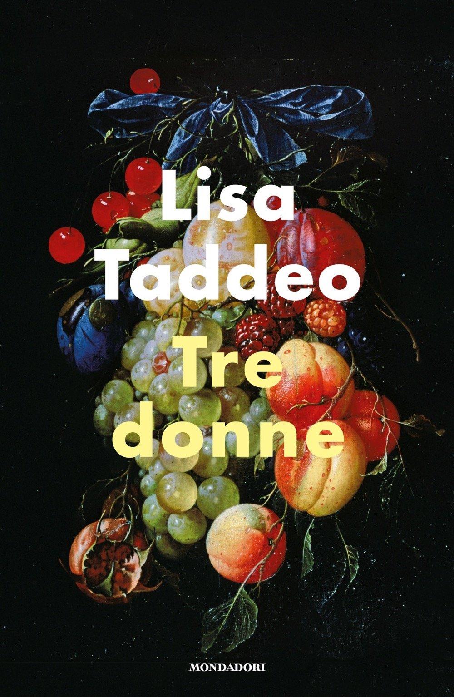 recensione-tre-donne-lisa-taddeo