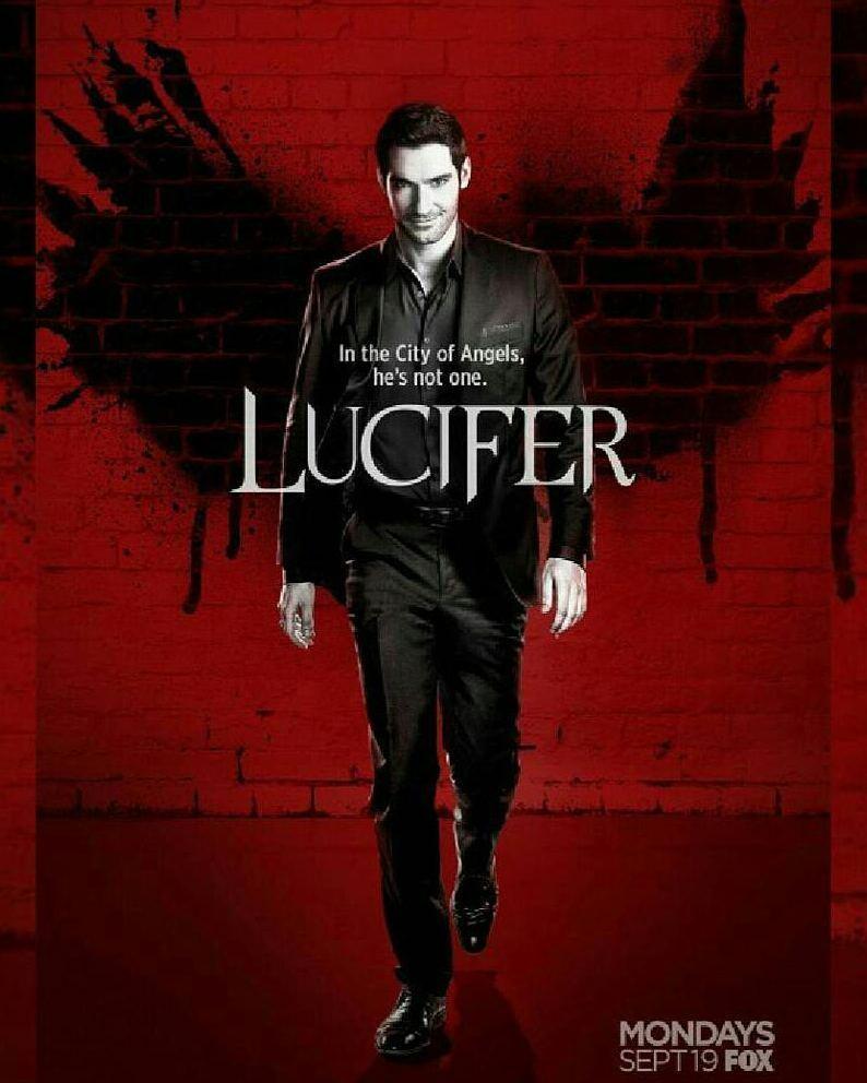 lucifer-stagione-2