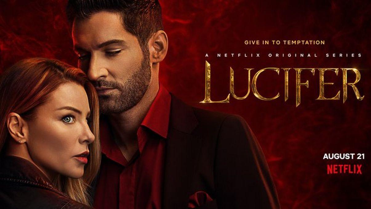 lucifer-stagione-5-parte-1-recensione