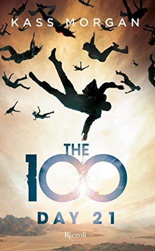 the-100-2-saga