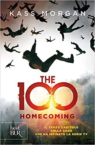 the-100-3-saga