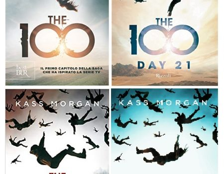 kass-morgan-the-100-saga