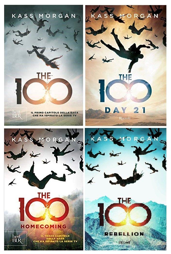 kass-morgan-the-100-saga