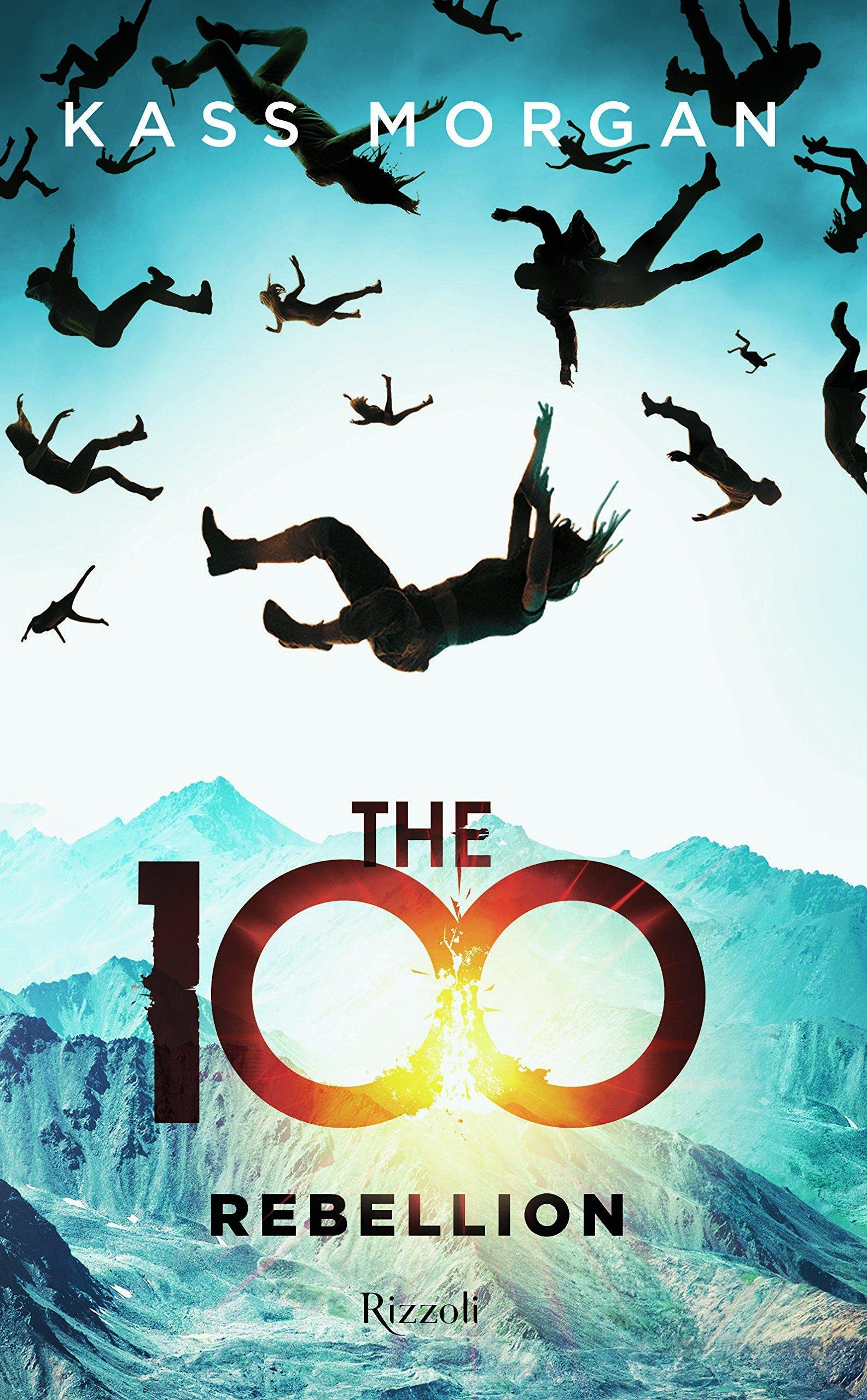 the-100-4-saga