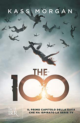 the-100-saga-1