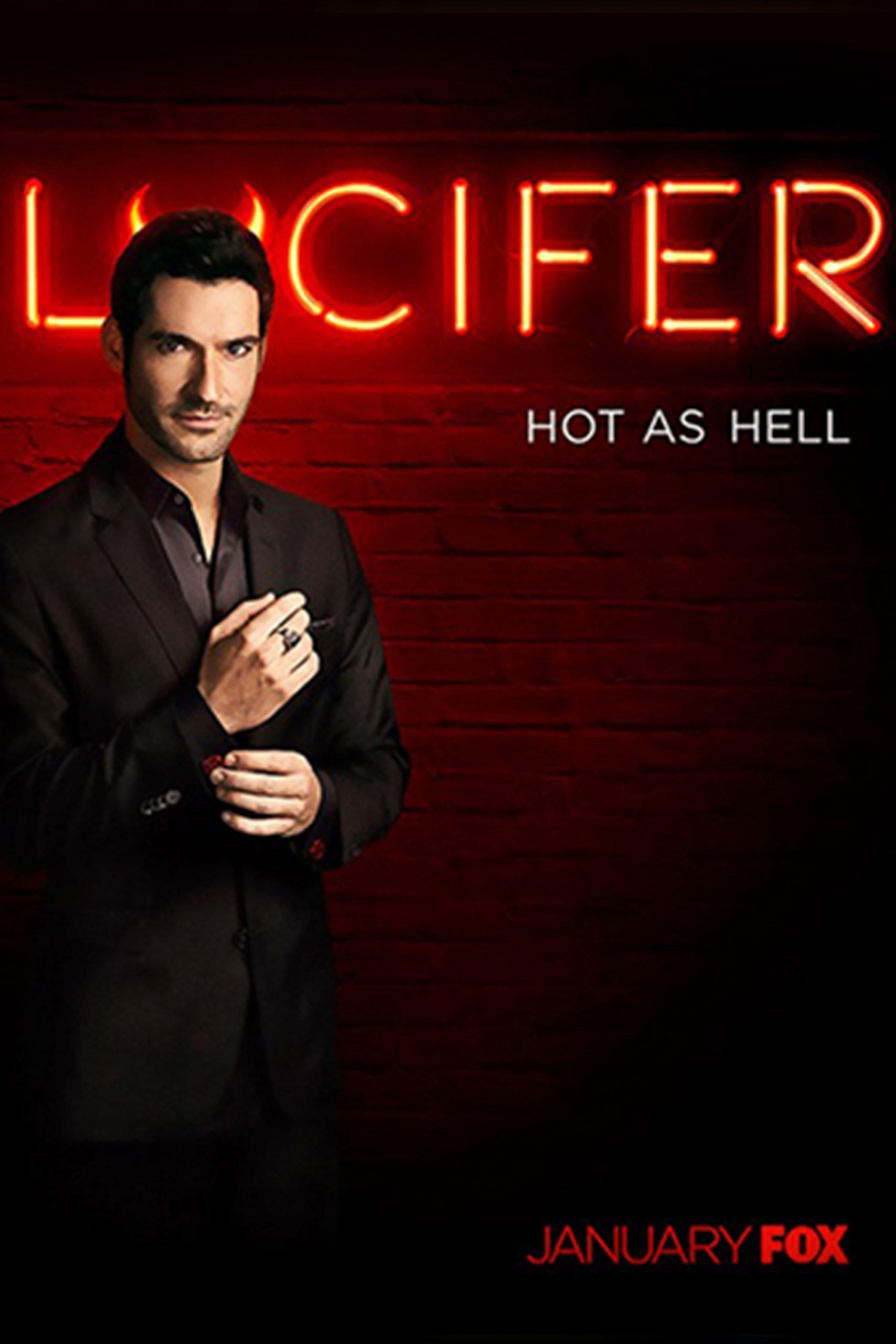 lucifer-stagione-1