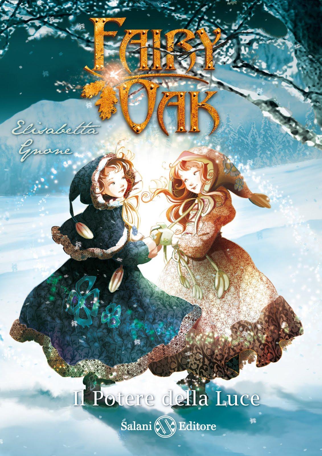 fairy-oak-elisabetta-gnone-il-potere-della-luce