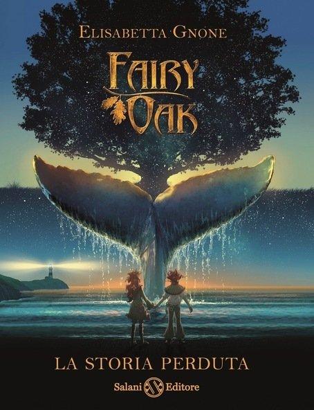 fairy-oak-la-storia-perduta-elisabetta-gnone