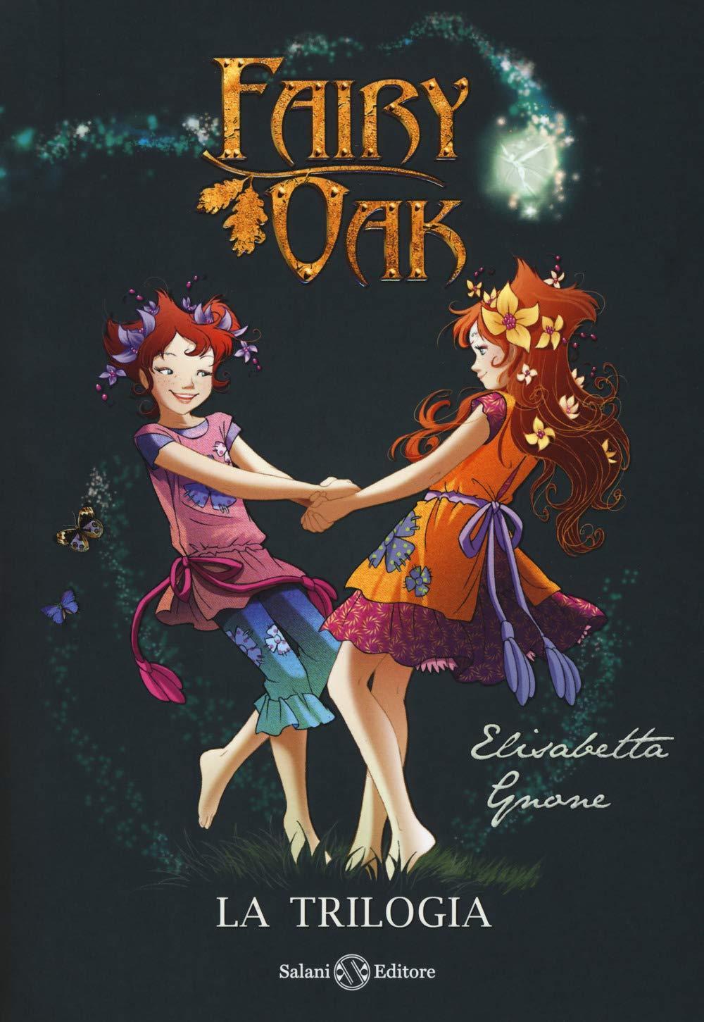 trilogia-elisabetta-gnone-fairy-oak