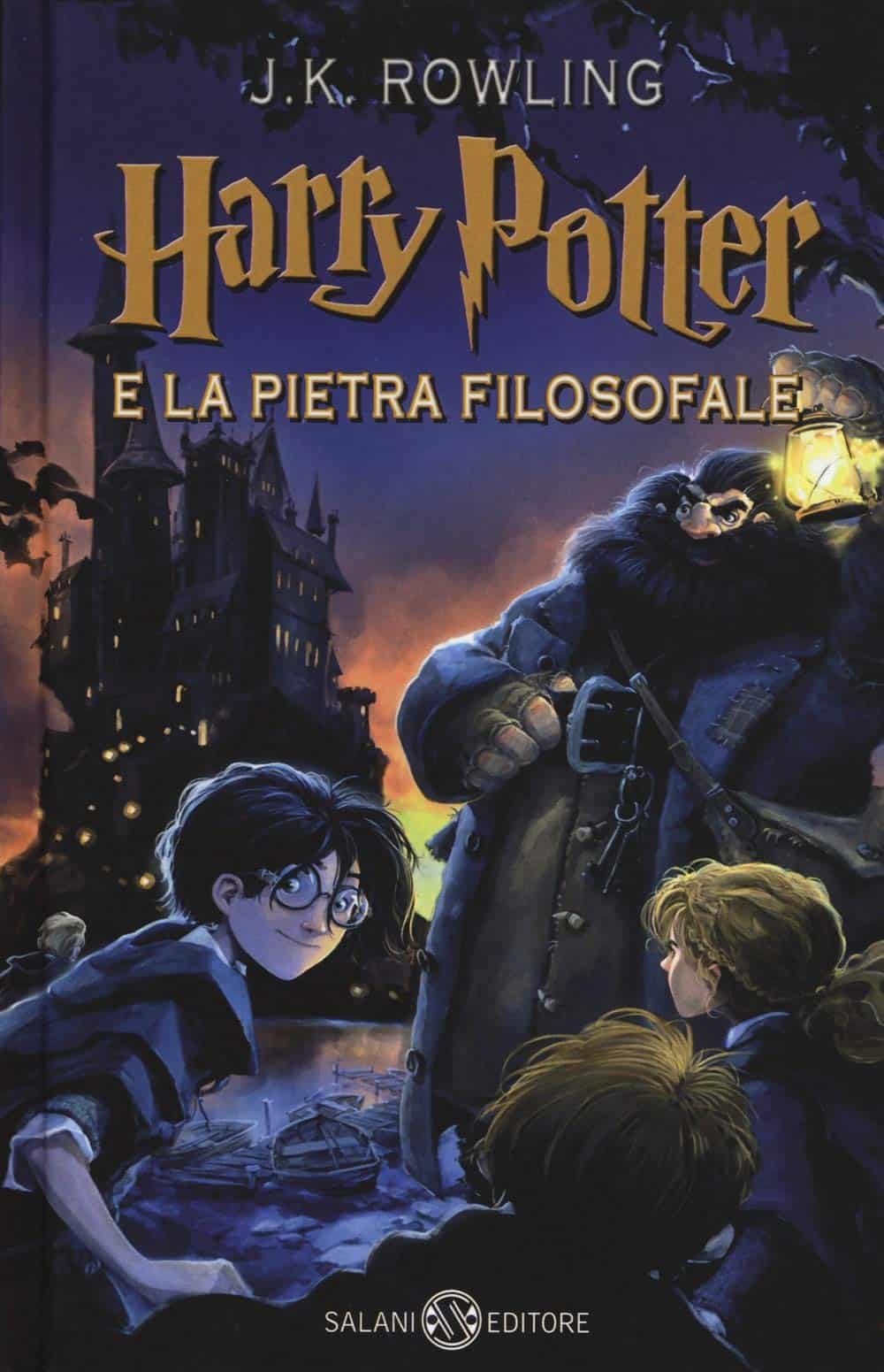 harry-potter-pietra-filosofale-jonny-duddle