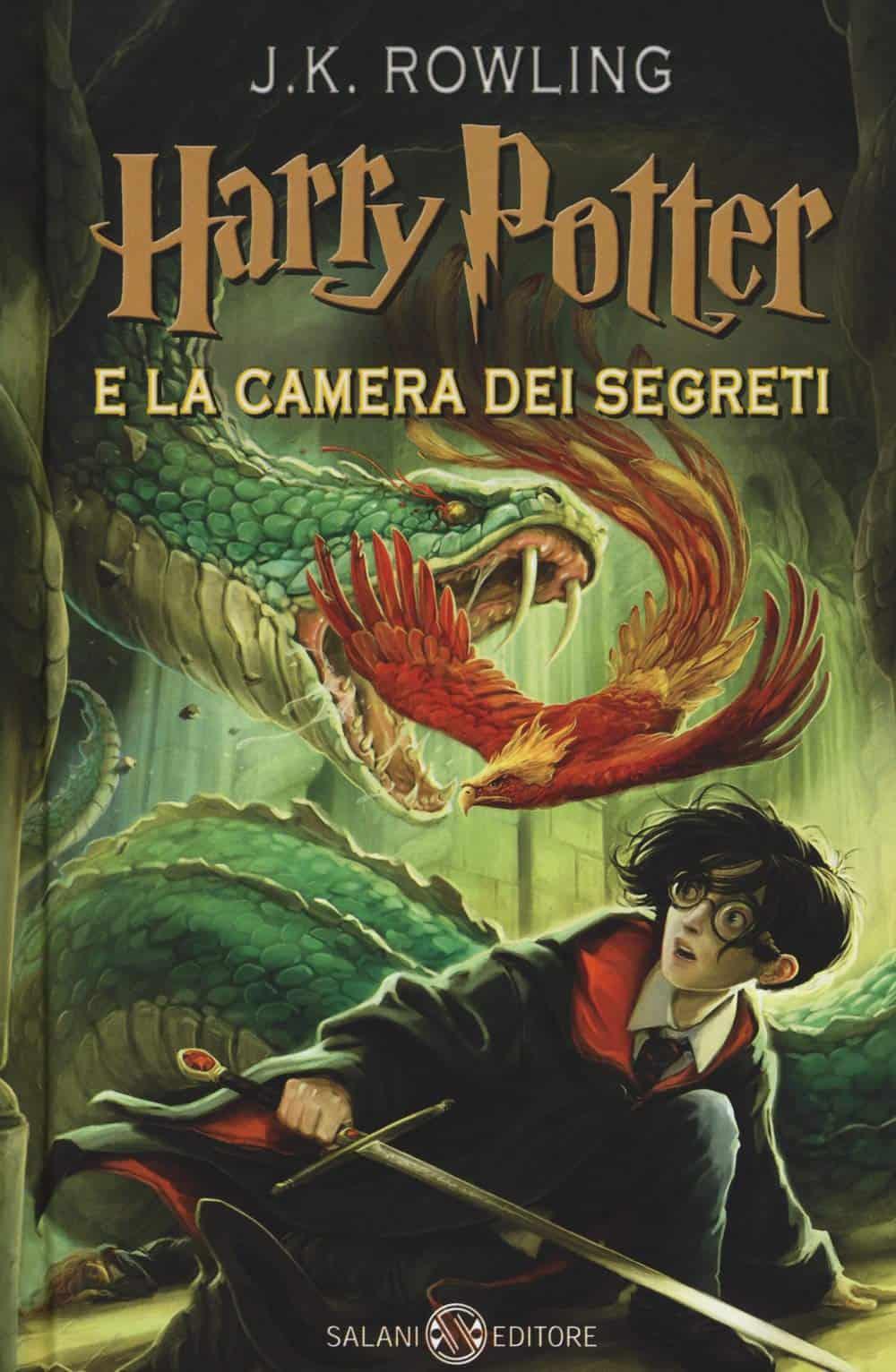 harry-potter-la-camera-dei-segreti--jonny-duddle