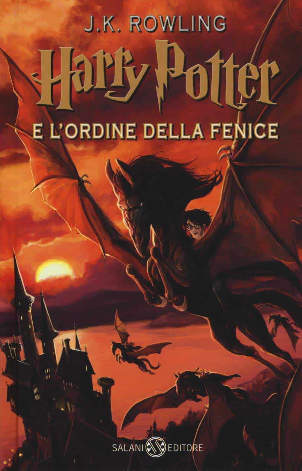 harry-potter-ordine-della-fenice-jonny-duddle