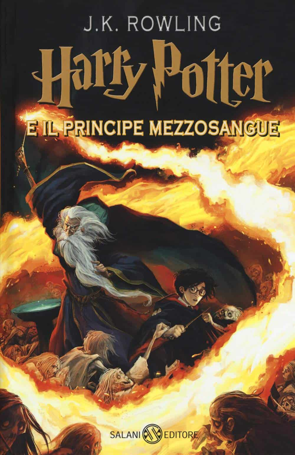 harry-potter-il-principe-mezzosangue-jonny-duddle