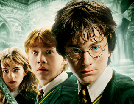 harry-potter-camera-dei-segreti-10-differenze