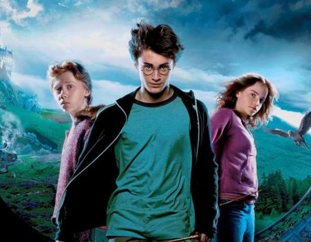 harry-potter-prigioniero-di-azkaban-10-differenze