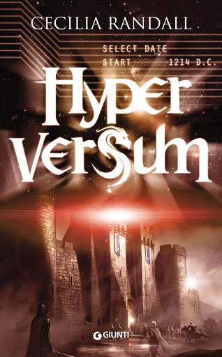 hyperversum-1-saga