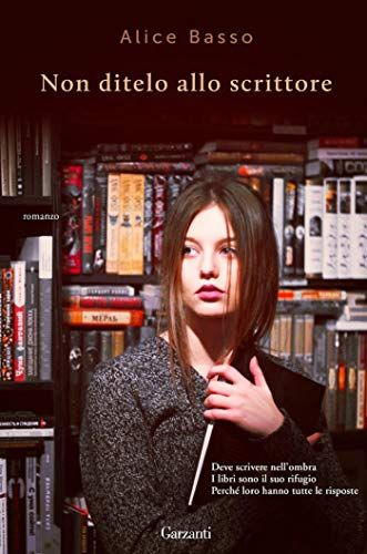alice-basso-ghostwriter-3