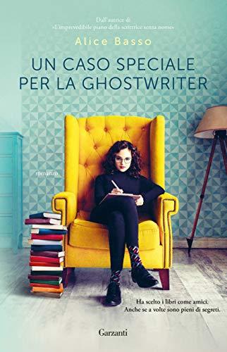 alice-basso-ghostwriter-5
