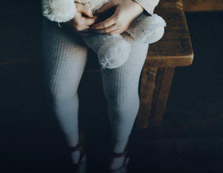nicola-arcangeli-la-casa-dei-bambini-perduti-recensione