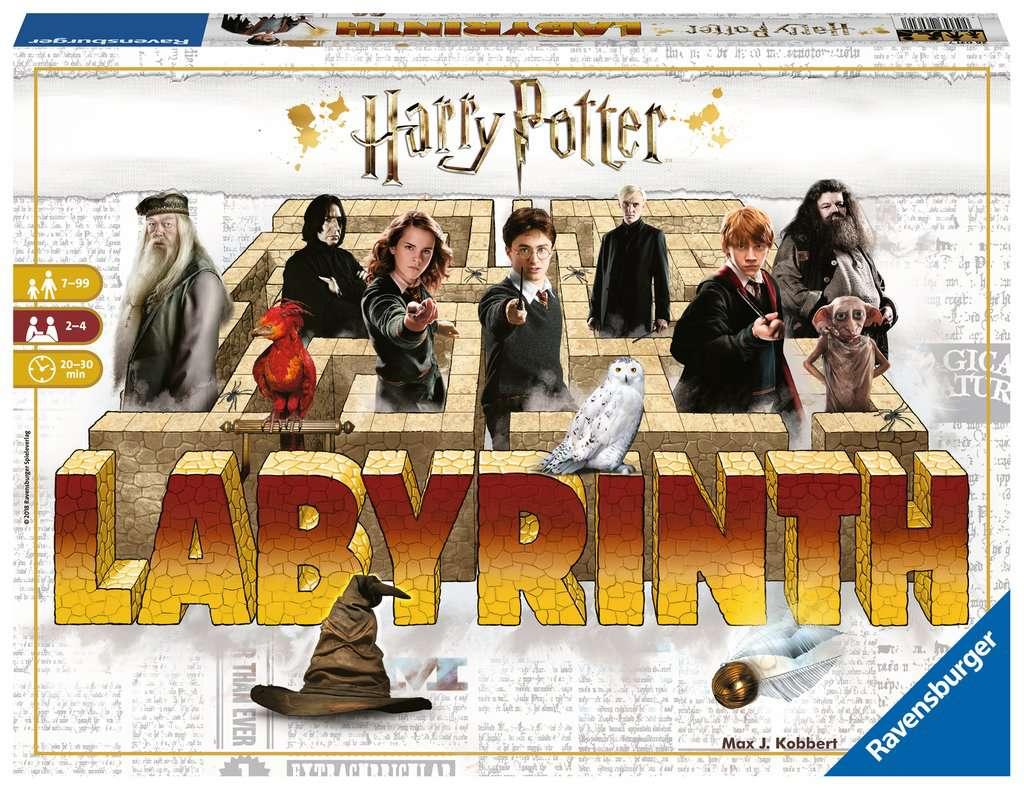 harry-potter-gioco-labirinto