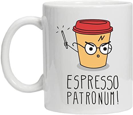 tazza-harry-potter-espresso