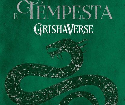 recensione-grisha-trilogy-2-assedio-e-tempesta