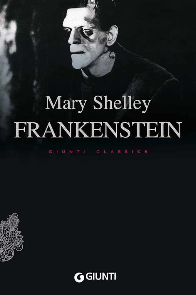 recensione-frankenstein-mary-shelley