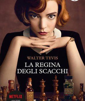 dal-libro-alla-serie-anya-taylor-joy-copertina-la-regina-degli-scacchi