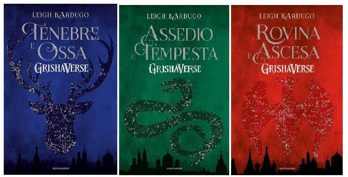 grishaverse-trilogia
