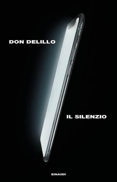 dondelillo-einaudi-il-silenzio-recensione