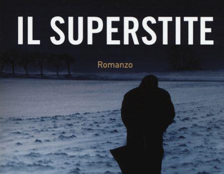recensione-il-superstite