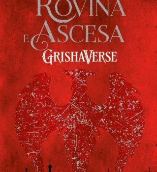rovina-e-ascesa-grisha-trilogy-3