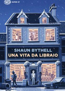 recensione-una-vita-da-libraio