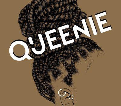 recensione-queenie-Candice Carty-Williams