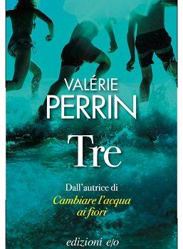 recensione-tre-valérie-Perrin-2