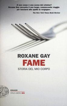 parliamone-fame-roxane-gay