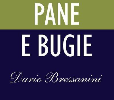 recensione-dario-bressanini-pane-e-bugie