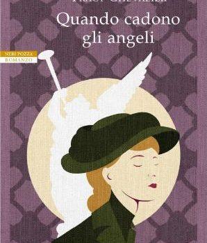 tracy-chevalier-quando-cadono-gli-angeli-recensione